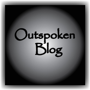 outspoken-blog