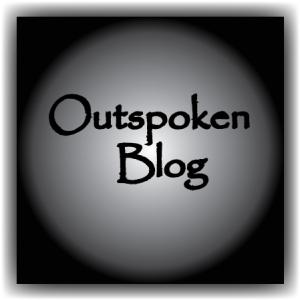 outspoken-blog